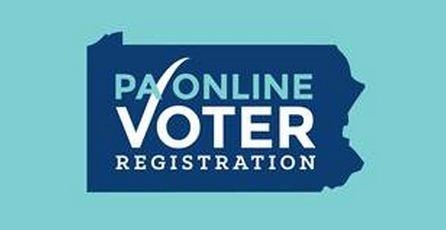 8-27-15-online-voter-registration-jpg